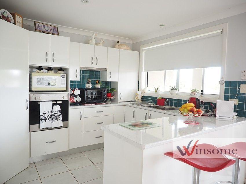6 Yates Place, West Kempsey NSW 2440, Image 1