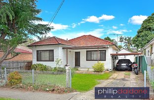 Picture of 14 Walters Road, Berala NSW 2141