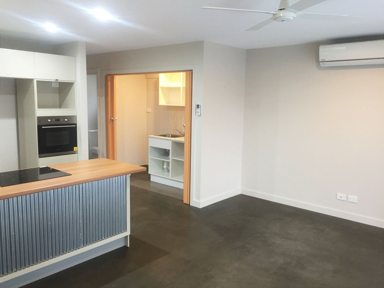 63a Princes Street, Cundletown NSW 2430, Image 1