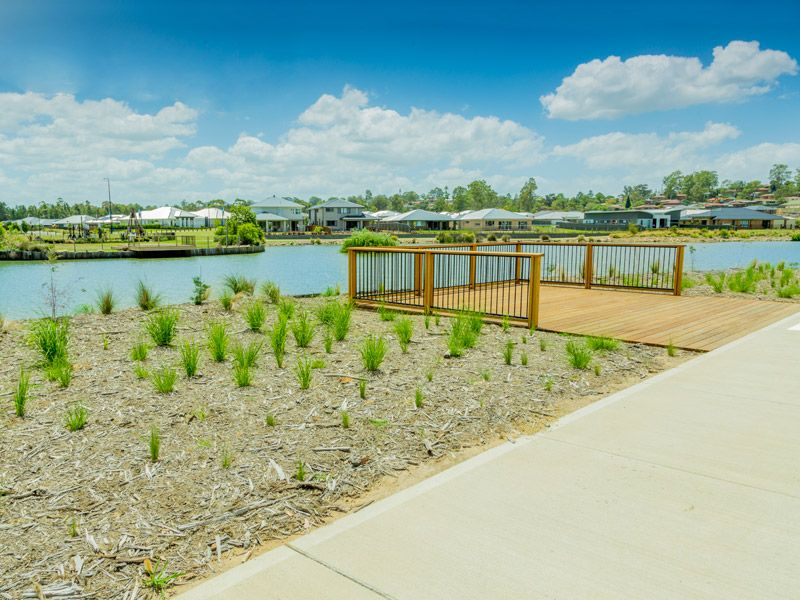Lot 123 Newfield Street, Rutherford NSW 2320, Image 2
