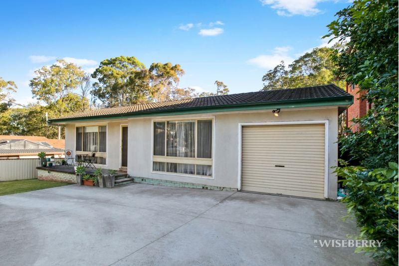8 Minnamurra Road, Gorokan NSW 2263, Image 0