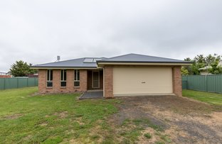 Picture of 3616 Princes Highway, Kilmany VIC 3851