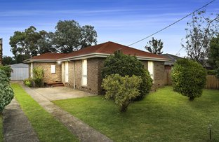 Picture of 5 Madden Street, Seaford VIC 3198