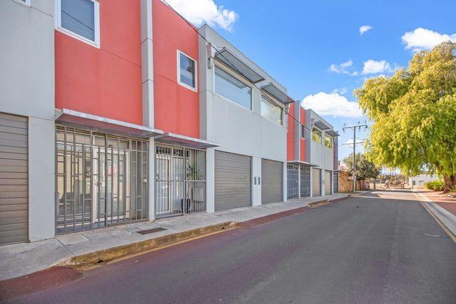 Picture of 13 First Street, HINDMARSH SA 5007