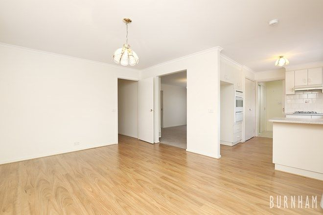 Picture of 1/19 Hertford Road, SUNSHINE VIC 3020