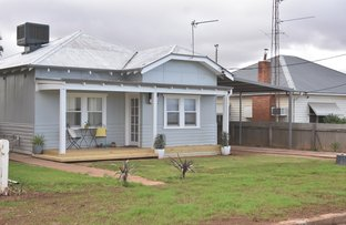 Picture of 3 Pardey Street, Temora NSW 2666