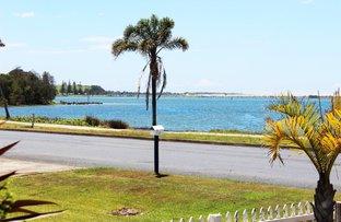 167 Beach Street, Harrington NSW 2427