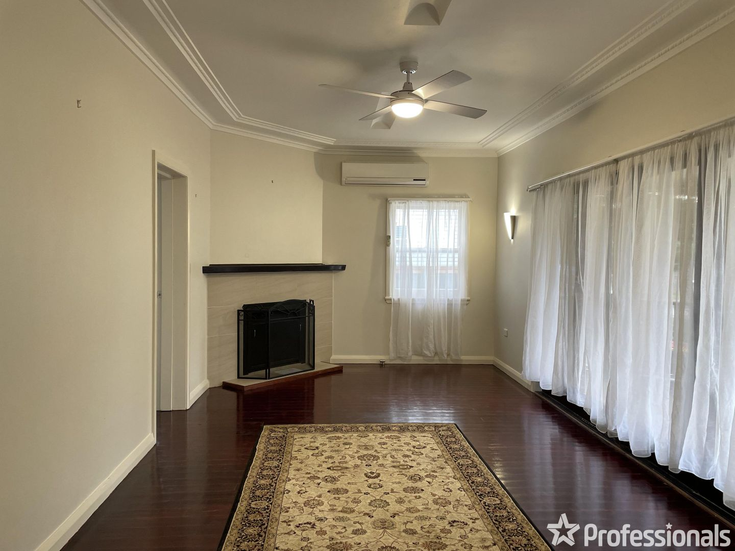 469 Princes Highway, Bomaderry NSW 2541, Image 1