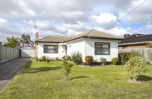 Picture of 20 Tassell Street, Hadfield VIC 3046