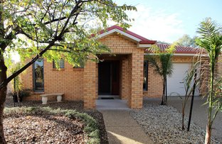 Picture of 12 Spurwing Place, Wangaratta VIC 3677