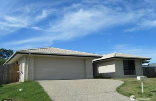 Picture of 14 Imperial Court, Brassall QLD 4305