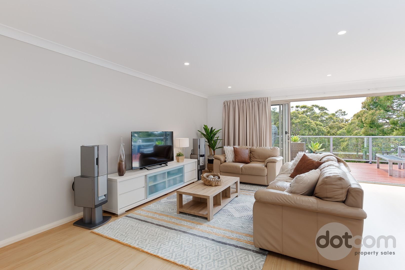 137A Donnelly Road, Arcadia Vale NSW 2283, Image 2