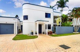 Picture of 35/33-35 Elizabeth Street, Urangan QLD 4655
