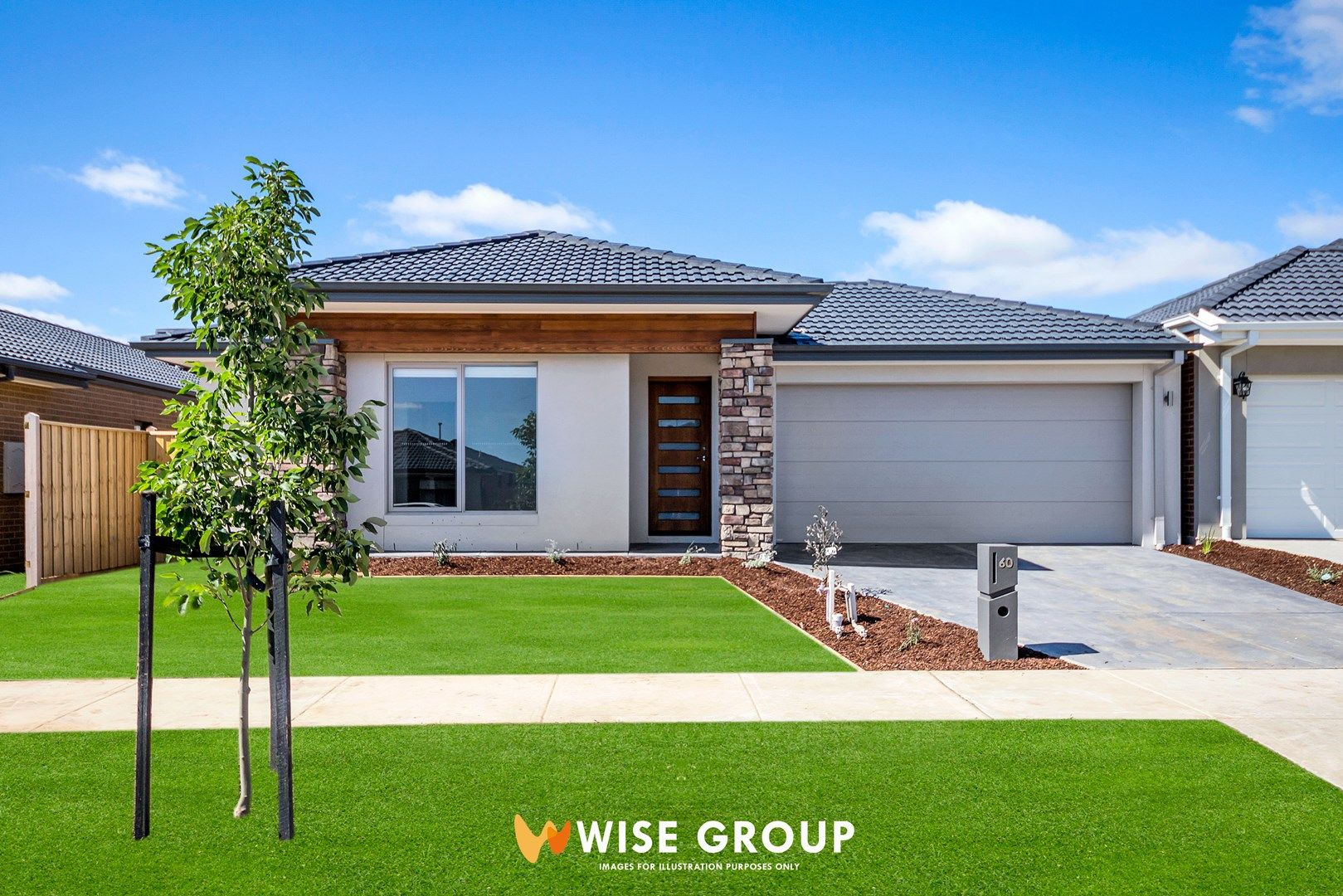 17 Cochin Drive, Clyde North VIC 3978, Image 0