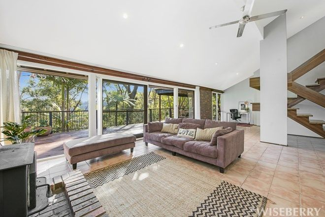 Picture of 5 Heaney Close, MOUNT COLAH NSW 2079