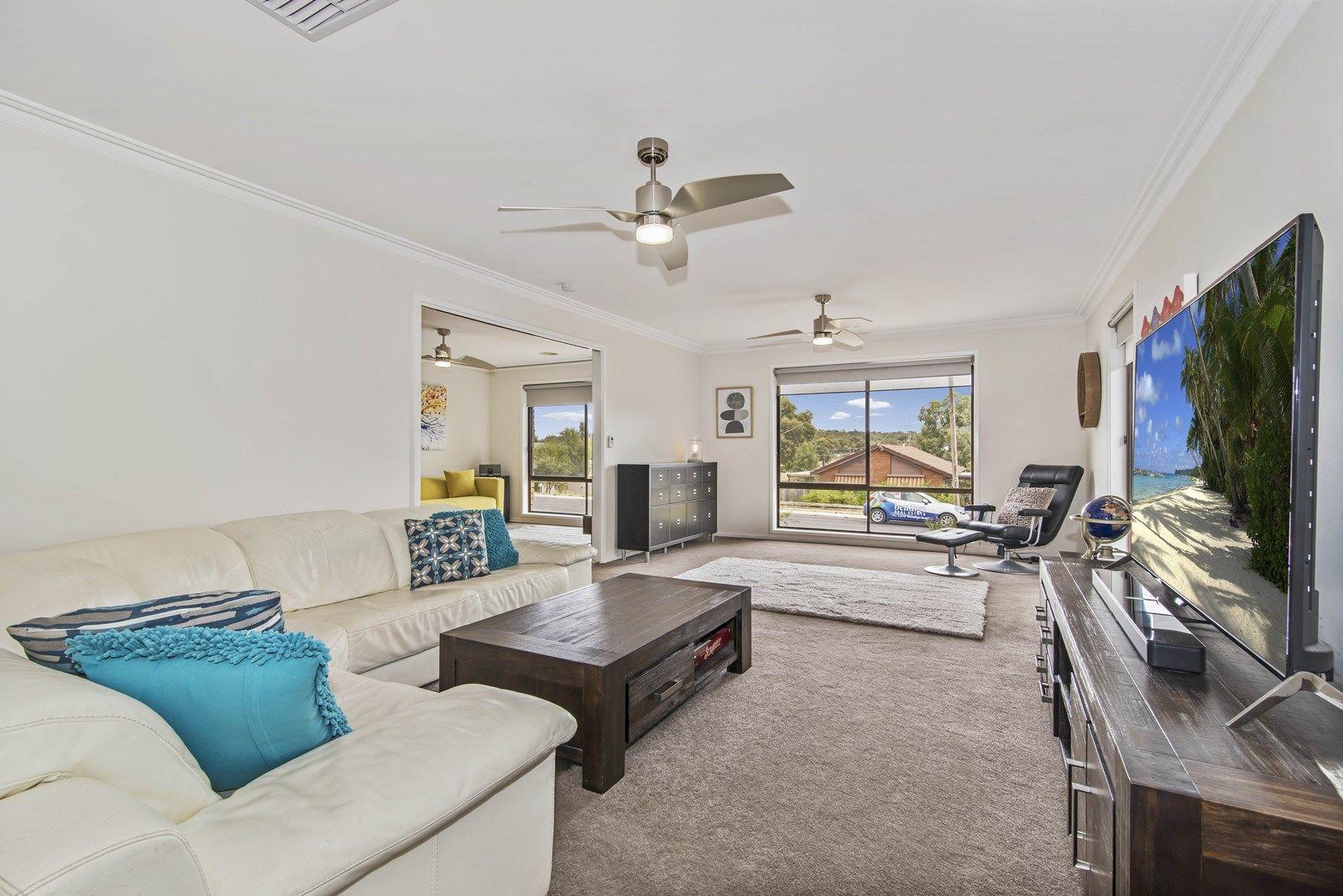 86 Browning Street, Kangaroo Flat VIC 3555, Image 1