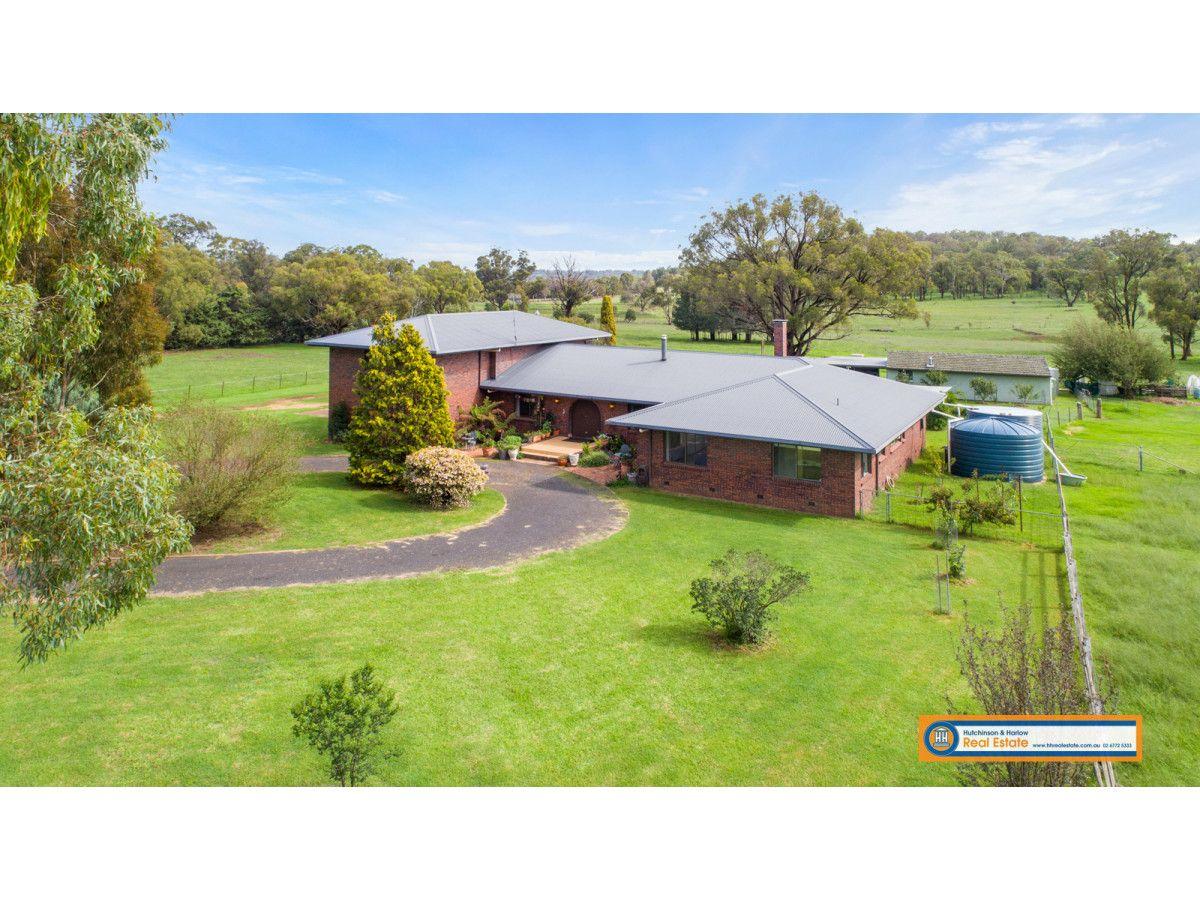 37 Wallinga Road, Armidale NSW 2350, Image 0