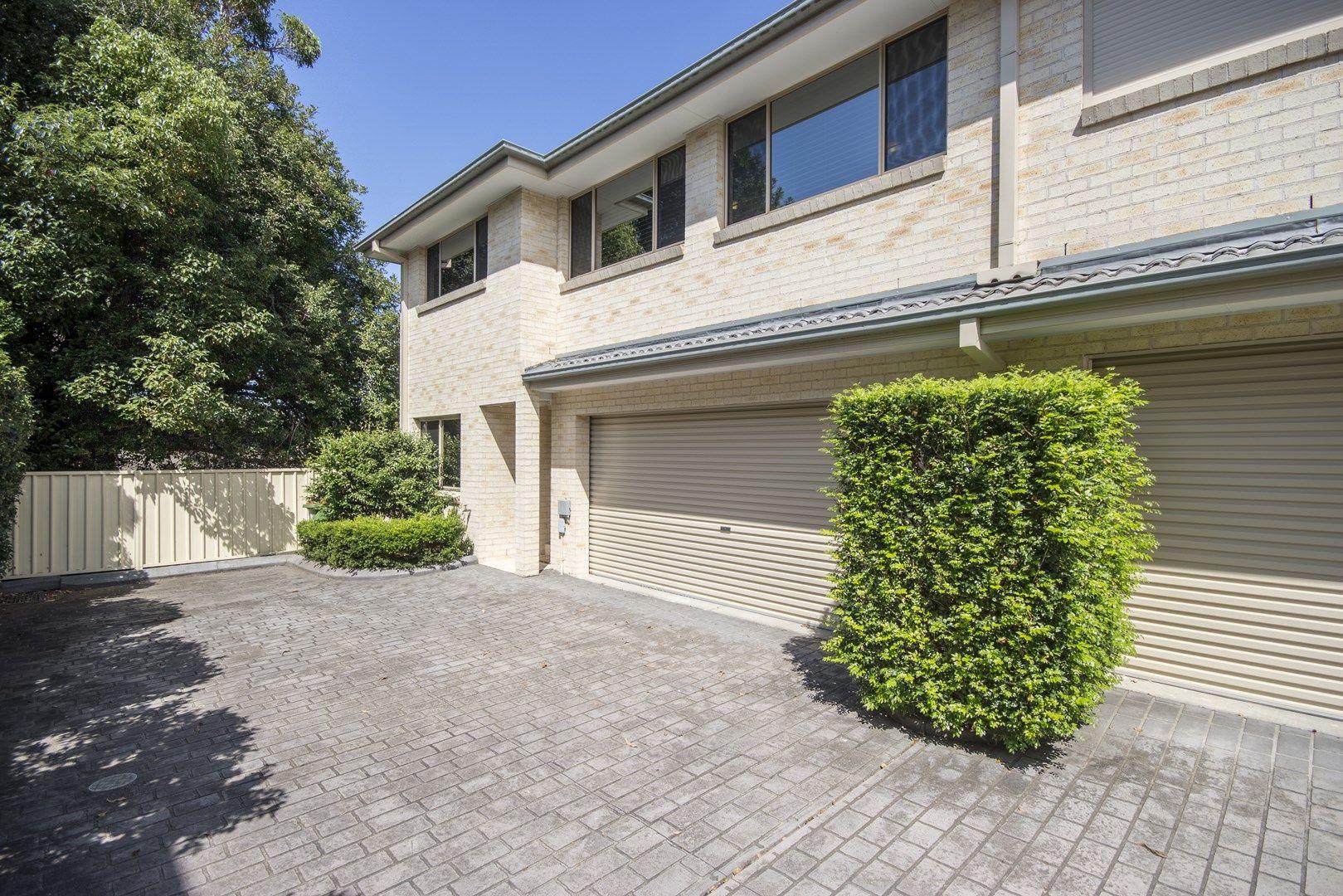 4/21 Wattle Street, East Gosford NSW 2250, Image 1
