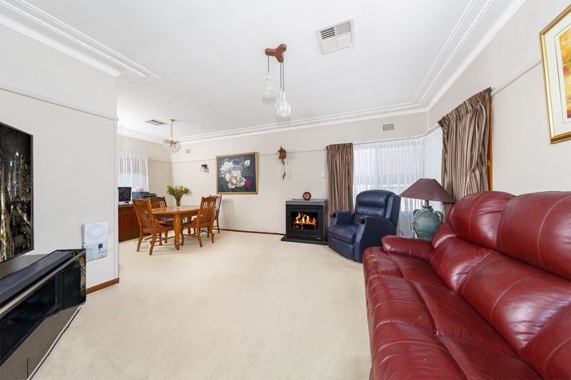 10 Gallipoli Street, Lidcombe NSW 2141, Image 2