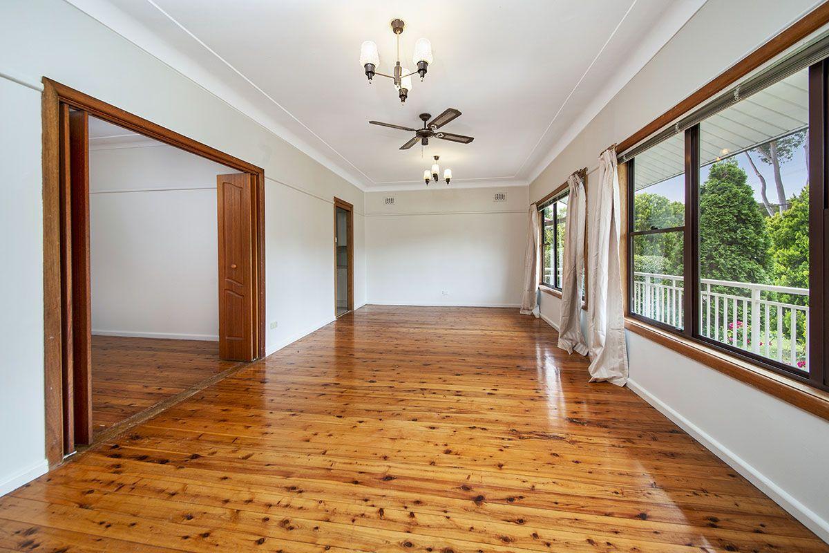 9 Tudar Rd, Sutherland NSW 2232, Image 1
