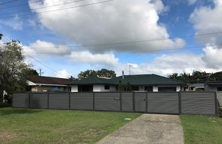 Picture of 29 Riviera Ave, Tweed Heads West NSW 2485