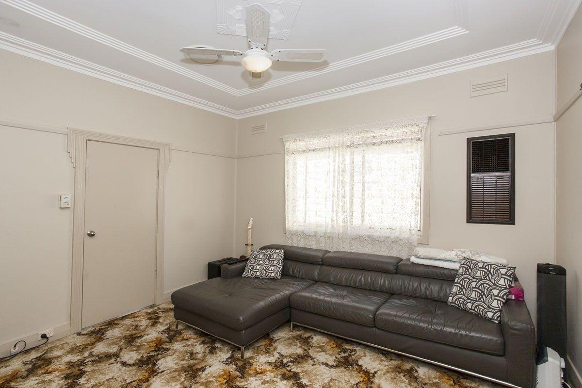 150 Chatham Street, Broadmeadow NSW 2292, Image 1