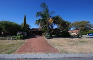 Picture of 9 Dreier Court, Atwell WA 6164