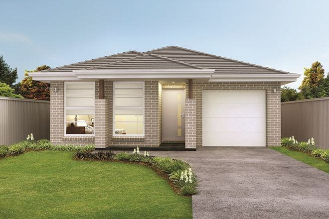 Picture of Lot 205 Coraki Road, COLEBEE NSW 2761