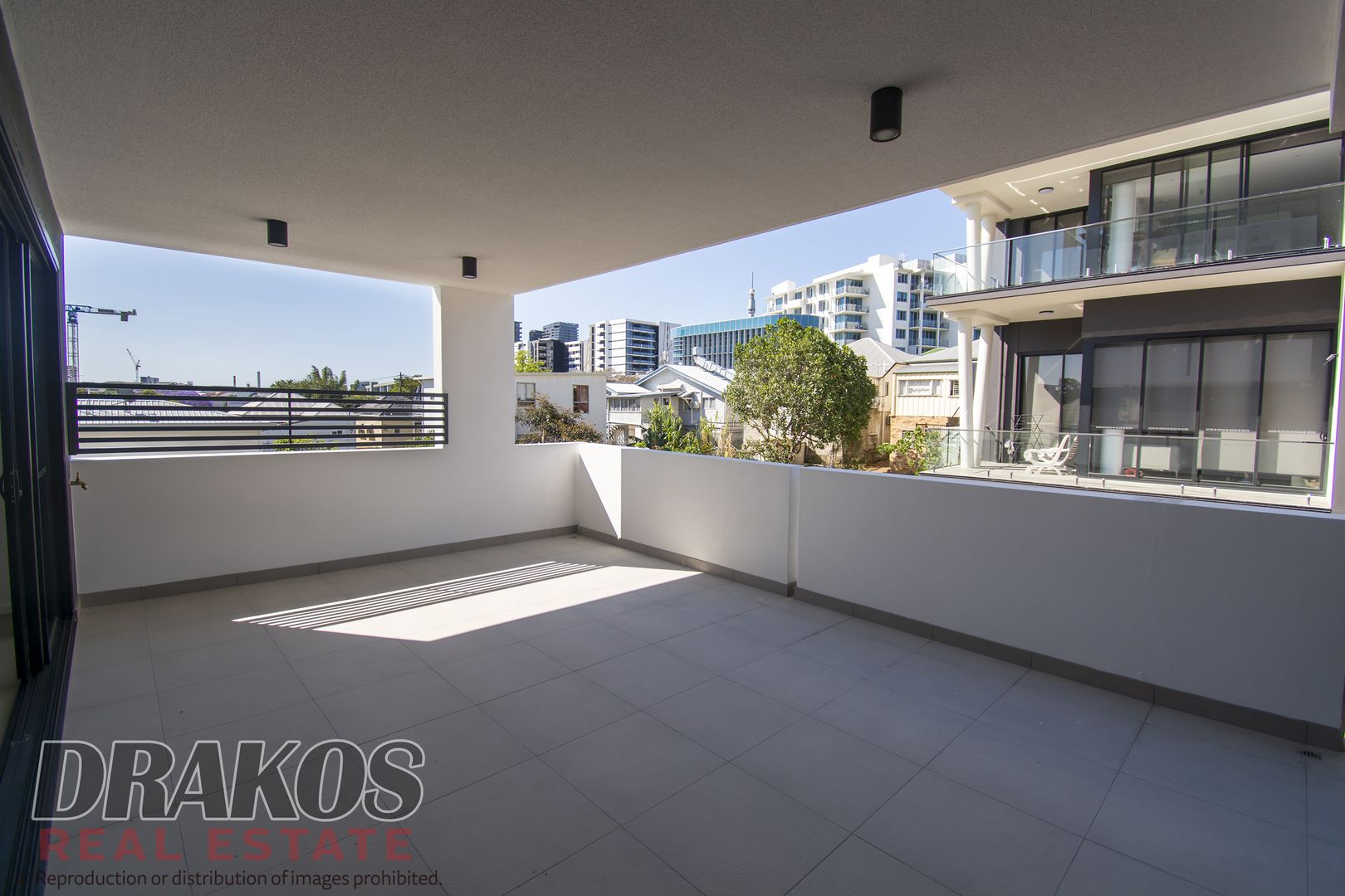 5/10 O'Connell Street, West End QLD 4101, Image 2