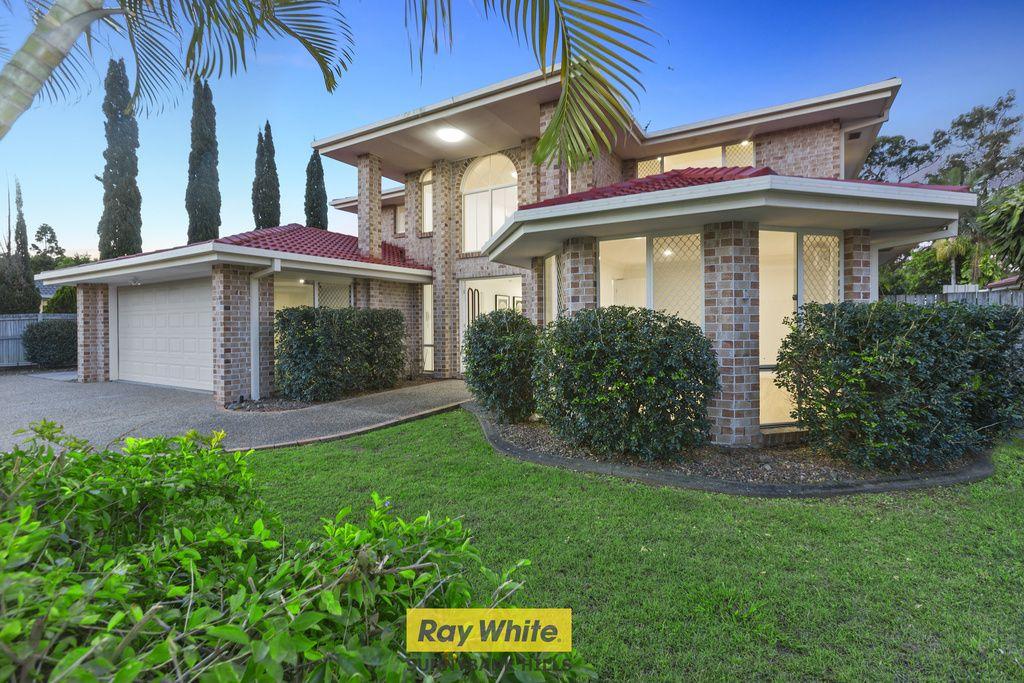 81 Park Avenue, Sunnybank Hills QLD 4109, Image 2