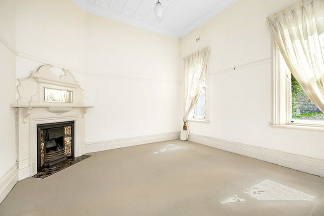 Picture of 1/2-4 Carrington Avenue, STRATHFIELD NSW 2135