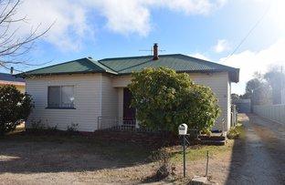 Picture of 11 Wirruna Street, Guyra NSW 2365