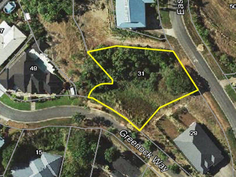 31 East Parkridge Drive, Brinsmead QLD 4870, Image 1