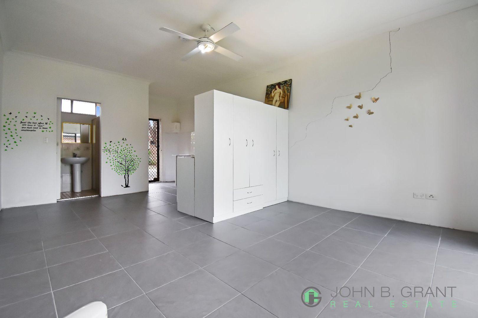 69/4 Wilkins Street, Yagoona NSW 2199, Image 1