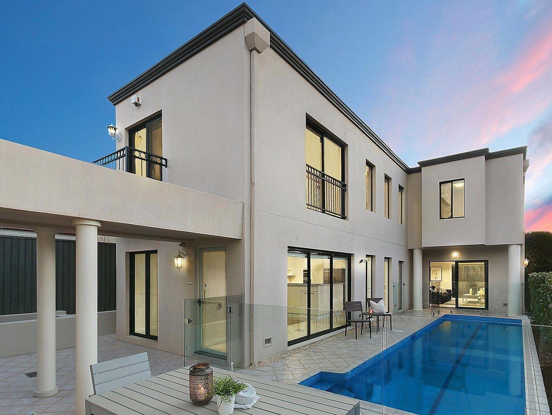 281 Claire Street, Naremburn NSW 2065, Image 0