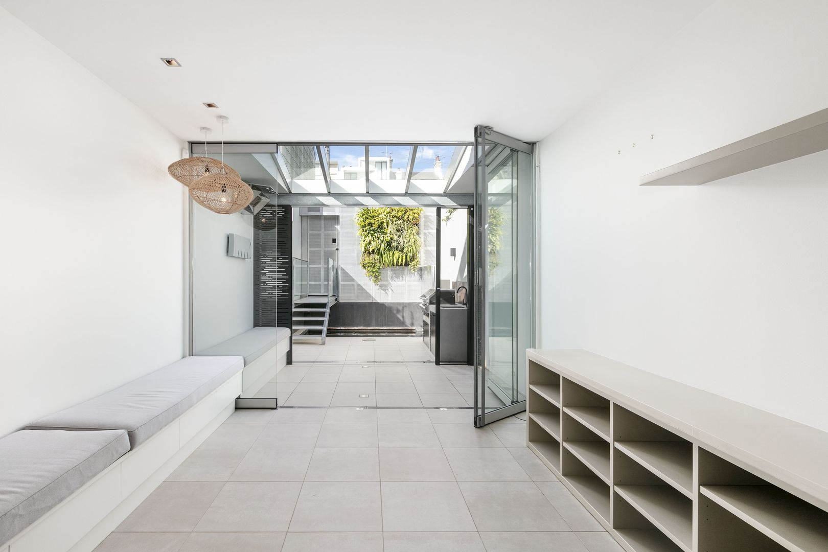 20 Walter Street, Paddington NSW 2021, Image 2