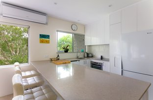 Picture of 11/12 Gladstone Street, Newport NSW 2106