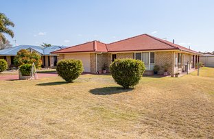Picture of 5 Avocado Crescent, Kingaroy QLD 4610