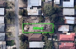 Picture of 111 Fifth Avenue, Rosebud VIC 3939