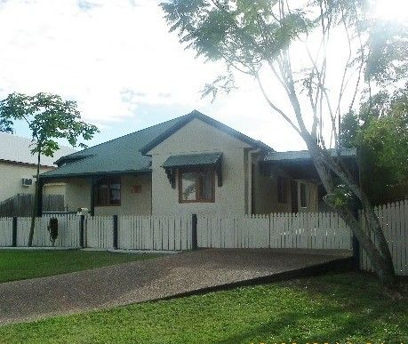5 Silverleaf Court, Douglas QLD 4814, Image 0