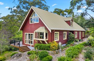 Picture of 45 Bowral Street, Welby NSW 2575