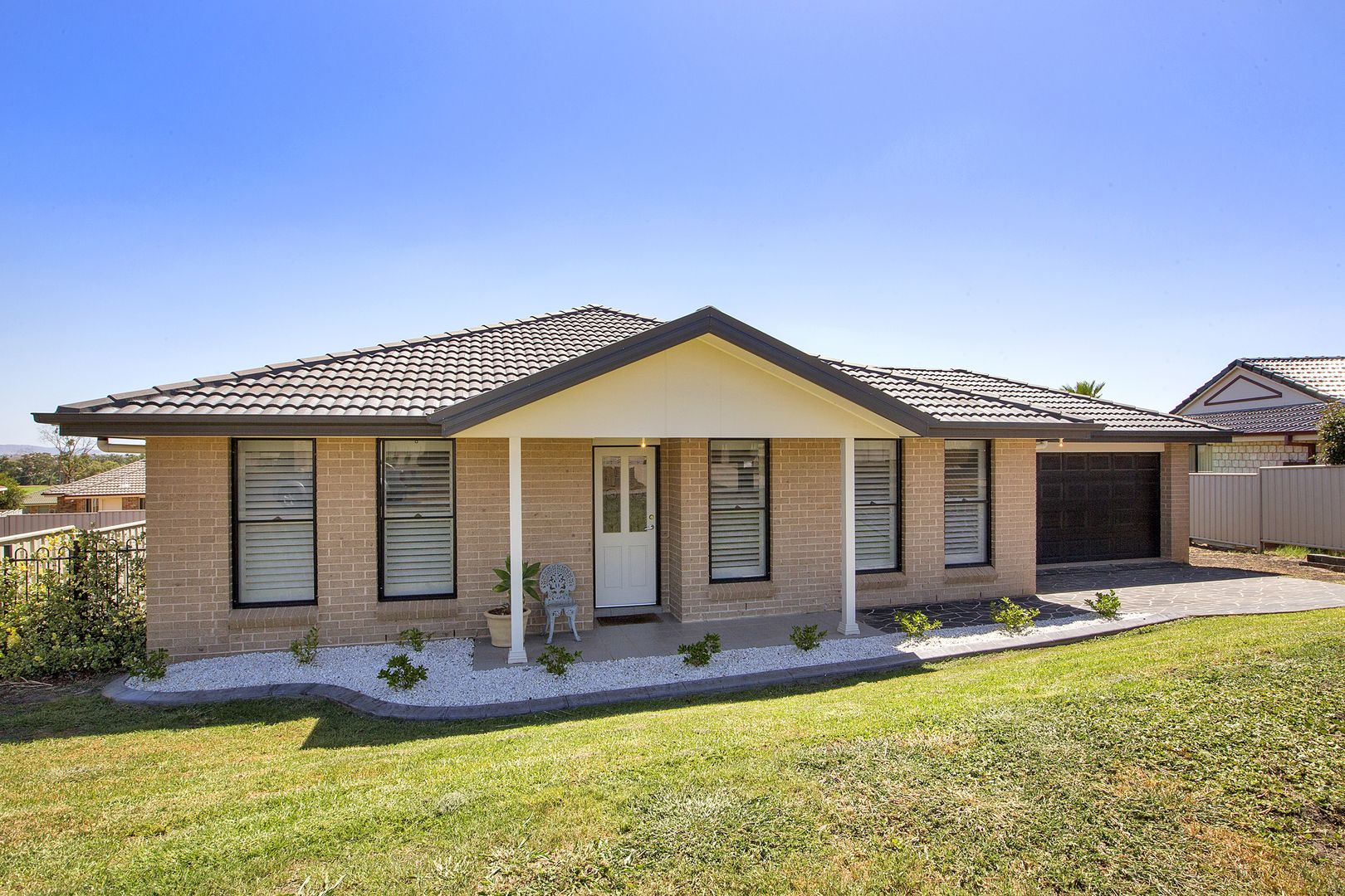 8 James Place, Tamworth NSW 2340, Image 0