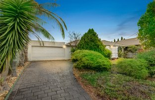 Picture of 10 Golden Square Crescent, Hoppers Crossing VIC 3029
