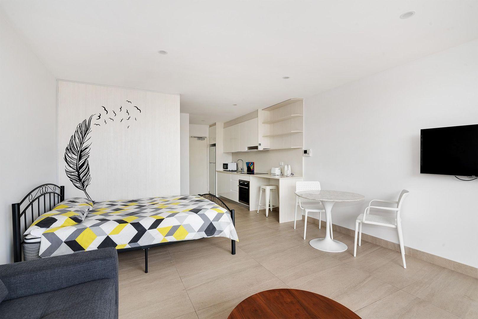 114 Curlewis Street, Bondi Beach NSW 2026, Image 0