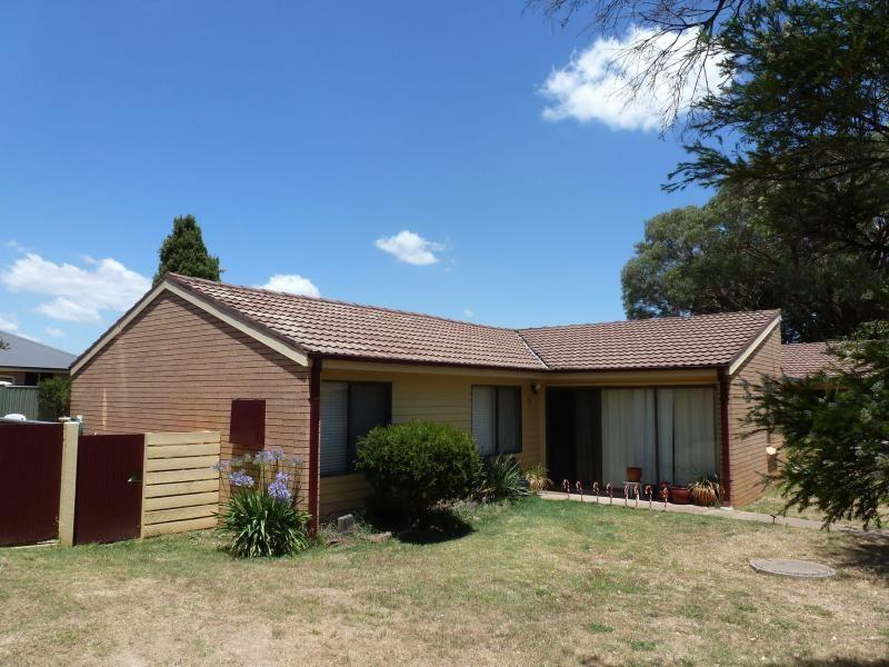10/10 Franklin Rd, ORANGE NSW 2800, Image 0