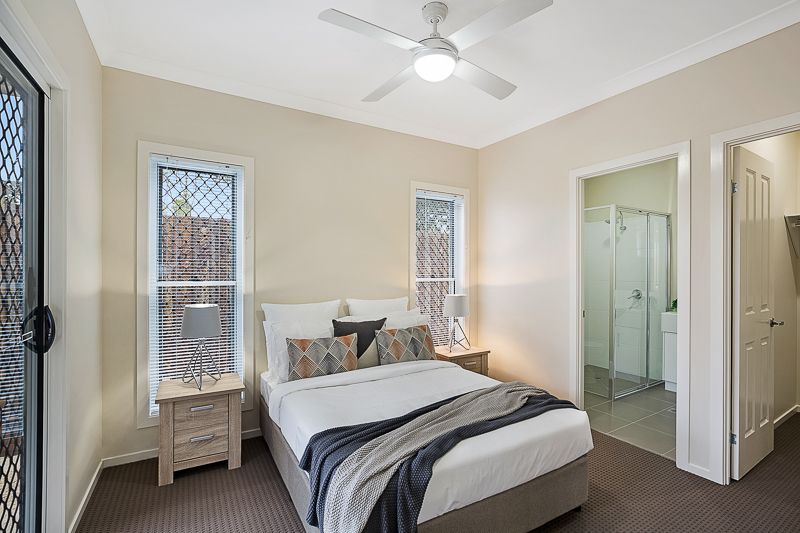 6/8 Tara Street, Wilsonton QLD 4350, Image 2