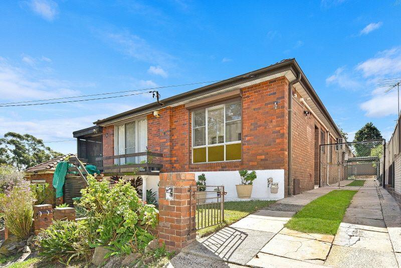 7 Bruce Street, Dulwich Hill NSW 2203, Image 0
