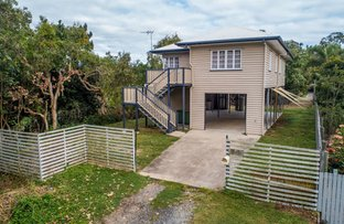 Picture of 30 Armitage Drive, Eimeo QLD 4740
