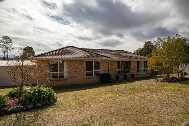 Picture of 28 Dawson Crescent, GLOUCESTER NSW 2422
