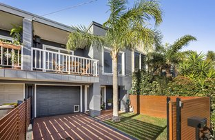 Picture of 12/39 Horne Street, Elsternwick VIC 3185